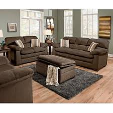 simmons upholstery mason motion reclining sofa shiloh granite sofas loveseats fabric sears
