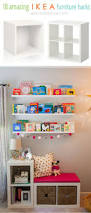 best 25 ikea hack kids ideas only on pinterest ikea kids room