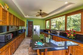 huge modern kitchens 311 ma 17 006 sonida de agua kitchen jpg
