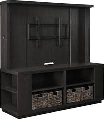 tv stands with cabinet doors tv stands extraordinary tall tv stand ikea low pricesith high