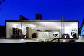 modern contemporary house plans concrete house plans concrete modern house modern concrete home