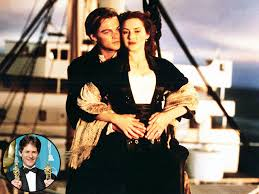 film titanic music download my heart will go on james horner and celine dion secretly recorded