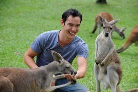 bartender resume template australia zoo expeditions maui to molokai shore excursions carnival cruise line australia cruise deals