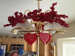 valentine home decorating ideas with inspiration ideas 45081