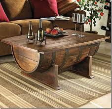 coffee table cool coffee tables wonderful wood top coffee table