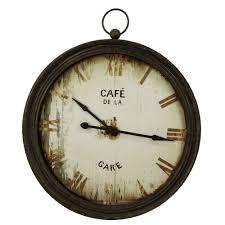 wall clocks online flipkart home design ideas