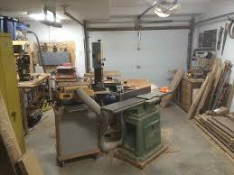 100 garage shop designs garage design tool gallery of garage shop designs 2 car garage woodshop xkhninfo