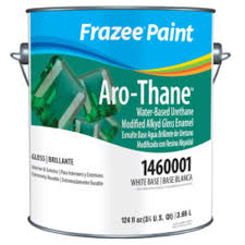 frazee aro thane sherwin williams pro material solutions