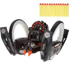 nerf remote control tank rc toys u2014 remote control toys cars u0026 more u2014 qvc com