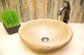 Water Not Draining From Bathtub Diy Ways To Clear A Clogged Drain Angie U0027s List