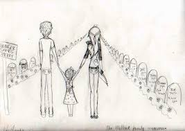 mellark family memories by momomcginty on deviantart