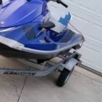 jet ski ads in south africa junk mail classifieds