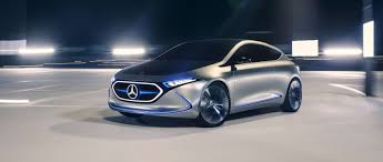 mercedes images mercedes international pictures livestreams