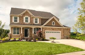 contemporary drees homes floor plans second level plan view for