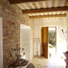 deco cuisine ancienne ahurissant deco mur en decoration cuisine ancienne maison