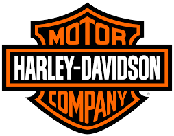logo suzuki motor harley davidson sues again over logo motorbike writer