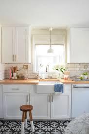 White Roman Shade Best 20 Roman Shades Kitchen Ideas On Pinterest U2014no Signup