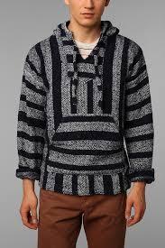 baja sweater mens jackets cheap baja hoodie for vintage look idea mastercraft