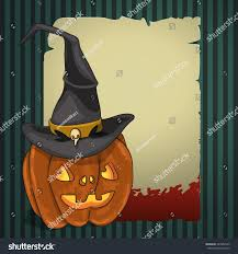 Halloween Banner by Halloween Banner Stock Vector 222362545 Shutterstock