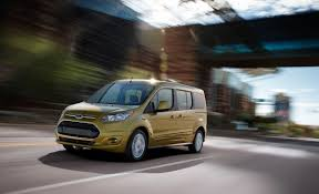 2014 ford transit connect wagon priced from 25 520 u2013 news u2013 car