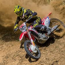fox racing motocross fox racing foxracing twitter