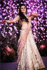 Red Bridal Dress Makeup For Brides Pakifashionpakifashion 391 Best All About Weddings In India Images On Pinterest Indian