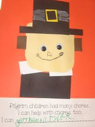 288 best preschool thanksgiving crafts images on