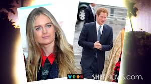 cressida bonas gets royal advice from kate middleton why the