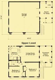 49 best garage apartment plans images on pinterest garage