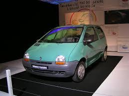 renault twingo 1992 renault twingo elite 1997 84000 km présentation les