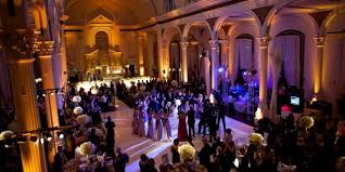 los angeles weddings vibiana weddings get prices for wedding venues in los angeles ca