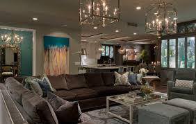 Living Room Chandelier Excellent Ideas Living Room Lighting Marvelous Lights For Living