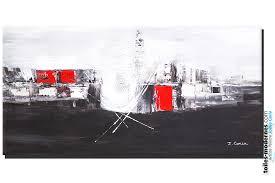 Toiles Contemporaines Design Tableau Contemporain De Peinture Inspirations Et Tableau Abstrait
