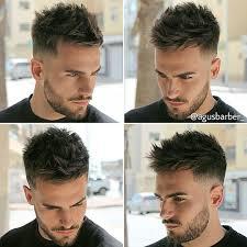 nice haircut u2026 pinteres u2026