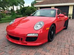 2011 porsche 911 for sale sold 2011 porsche 911 gts for sale by autohaus of naples