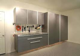 free garage cabinet plans garage cabinet colors rumorlounge club