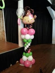 balloon shop milford ct balloon 1000 best balloon creations images on design bookmark 25169