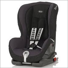 siège auto sécurité siège auto 0 1 isofix 652653 ð ð ñ ð ðºñ ðµñ ð ð sécurité auto ð