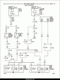2000 jeep wiring diagram https tops com wp content uploads 2017 09