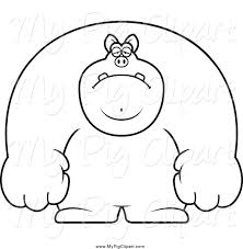 royalty free stock pig designs of coloring pages page 2
