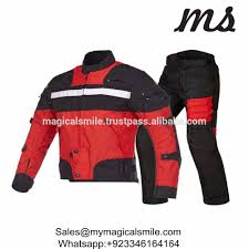 motorbike coats motorcycle jackets motorcycle jackets suppliers and manufacturers