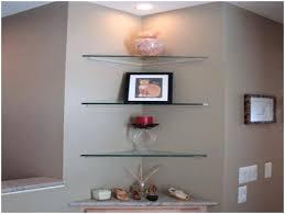 Corner Shelving Ideas by Full Image For Bedroom Corner Shelf Ideas Shelves Shelving Unit