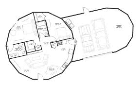 Prefab House Floor Plans Deltec Homes Floor Plans
