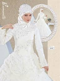 wedding dress for muslim islamic wedding gowns fashion name