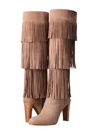 womens fringe boots canada 80 best these boots are made for walking images on