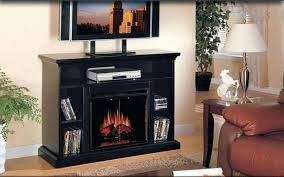 Electric Fireplace Heater Insert Electric Fireplace Log Inserts Home Depot Logs Heater Compact