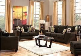 brown living room set brown living room set tonymartin us