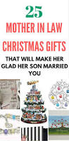 mother in law christmas gifts 2017 30 impressive christmas gift