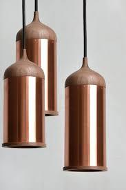 Copper Kitchen Lights by Kitchen Decor Ideas 12 Ways To Add Copper To Your Kitchen