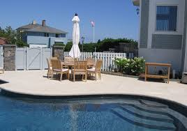 Renovate Backyard Swimming Pool Renovations Nj Pool Restoration U0026 Repair